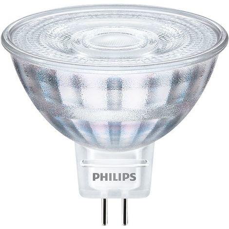 COREPRO LED SPOT ND 3-20W MR16 827 36D PHILIPS 71061600