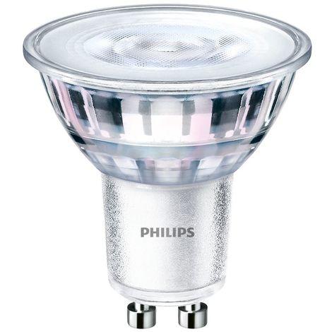 Corepro LEDspot 4.6-50W GU10 827 36D PHILIPS 75251700