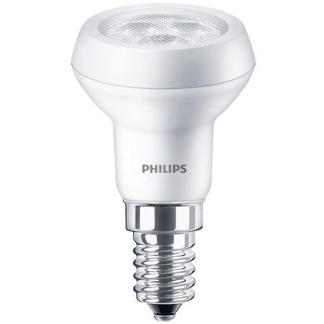 CorePro LEDspotMV ND 2.2-30W 827 R39 36D PHILIPS 58404000