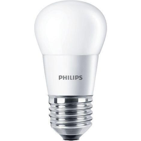CorePro lustre ND 4-25W E27 827 P45 FR PHILIPS 78705100