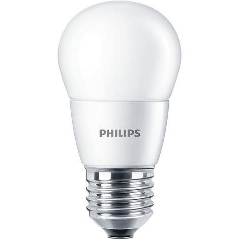 CorePro lustre ND 7-60W E27 827 P48 FR PHILIPS 70303800