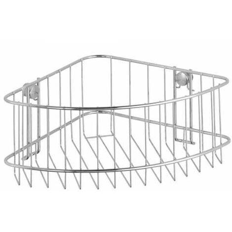 Corner rack large Classic WENKO