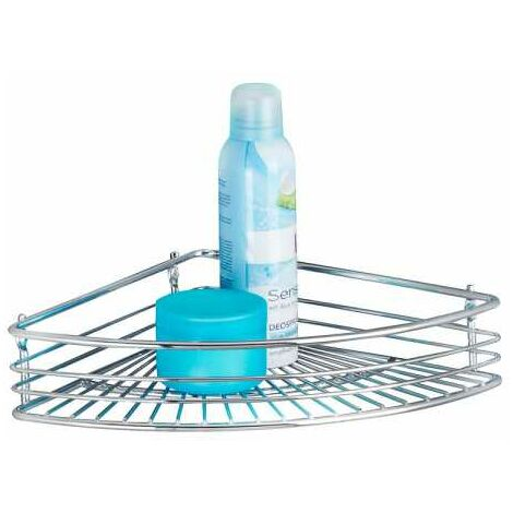 Corner shelf Milano WENKO