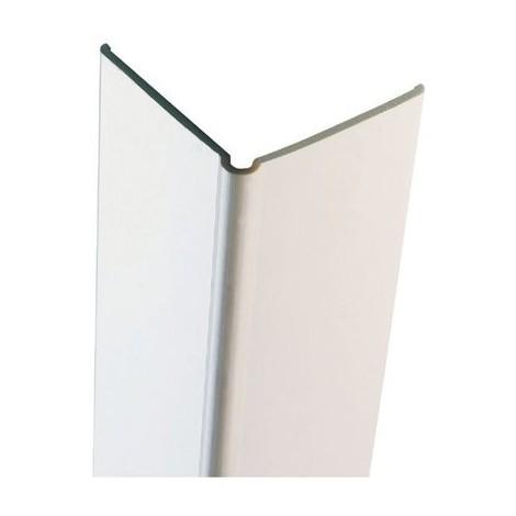 Cornière de protection des angles Vachette
