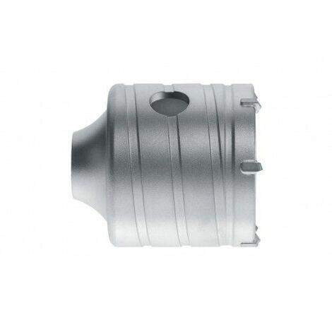 Corona metal duro ligera hormigon 40.00 mm - IZAR - Ref: 13900