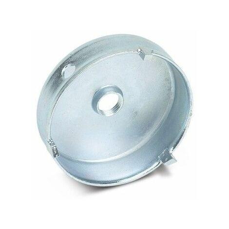 Corona Perforadora Azulejos Ø 70Mm Widia Rubi
