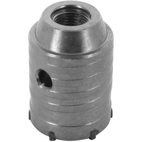 Corona perforadora de TCT 50 mm - NEOFERR