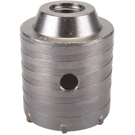 Corona perforadora de TCT 60 mm - NEOFERR