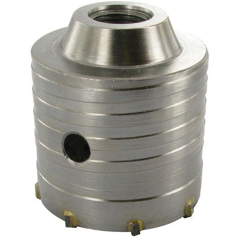 Corona perforadora de TCT 65 mm - NEOFERR