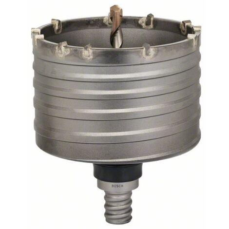 "main image of ""Corona Sds Max-9: 2 Piezas: 125 X 80 - Bosch"""