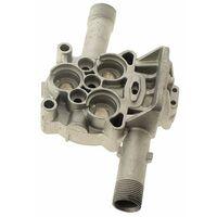 Corps de pompe pour Nettoyeur haute pression Lavor