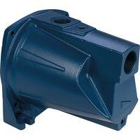 Pompe A Eau Immergee Pour Eaux Sales Graviers 35mm 1100w 14000l/h