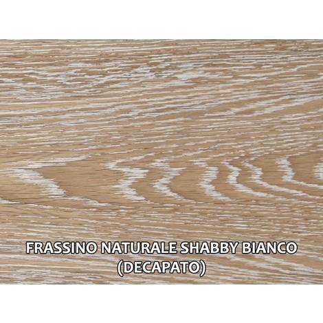 Corsica in legno massello - Mobile completo arredo bagno ...