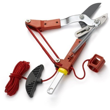 Corta Ramas Multi-Star Outils WOLF ORM2