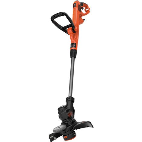 CORTABORDES BLACK AND DECKER BESTE630-QS 550W 30CM