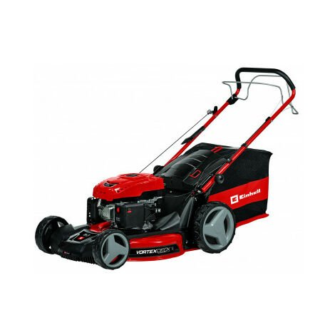 Cortacésped a gasolina GC-PM 52/2 S HW Einhell