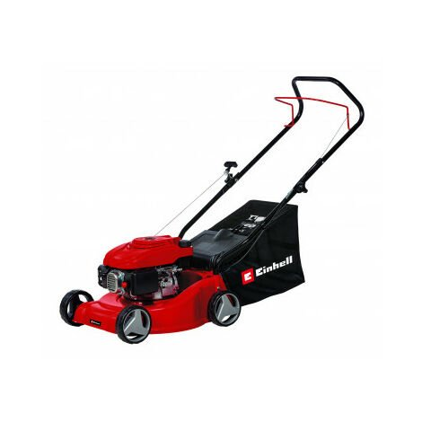 Cortacésped gasolina GC-PM 40/1 Einhell