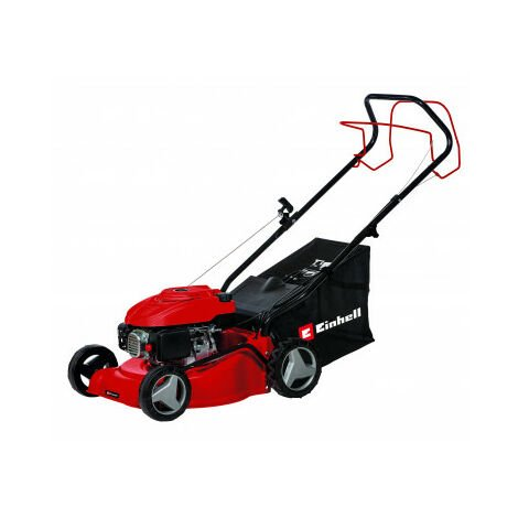 Cortacésped gasolina GC-PM 40/1 S Einhell