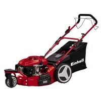 CORTACÉSPED GASOLINA GC-PM 51 S HW-T EINHELL