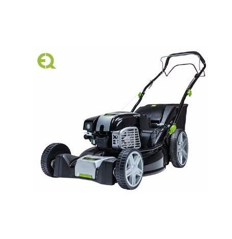 Cortacésped Murray 53Cm Eq700X. Motor Briggs & Stratton