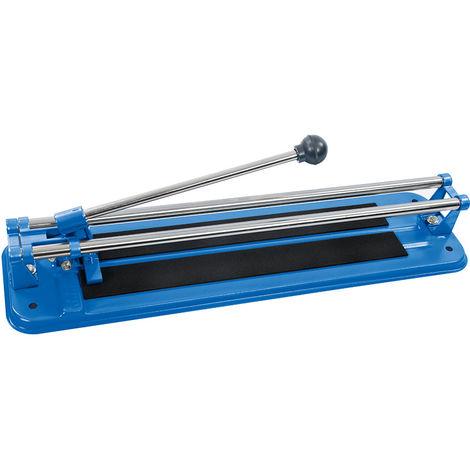 Cortador de azulejos 400 mm - NEOFERR