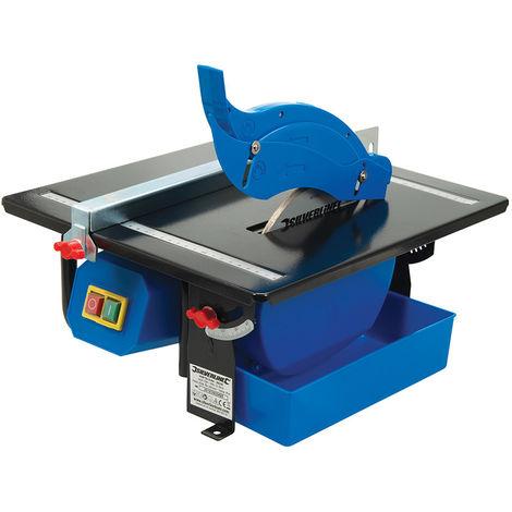 Cortador de azulejos eléctrico 450 W - NEOFERR..