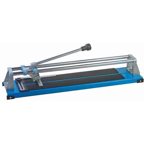 Cortador de azulejos resistente 600 mm - NEOFERR