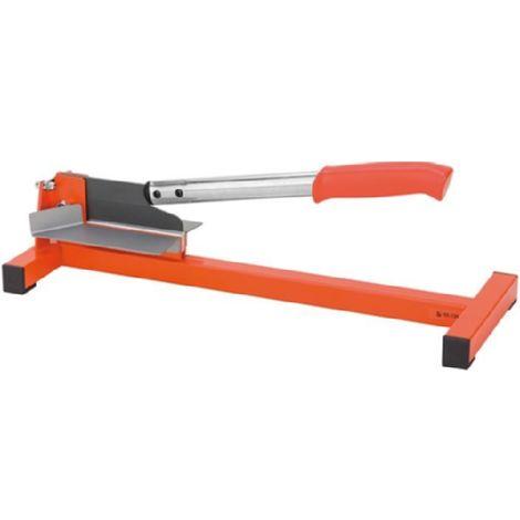 cortadora de palanca| 50.130 Löwe