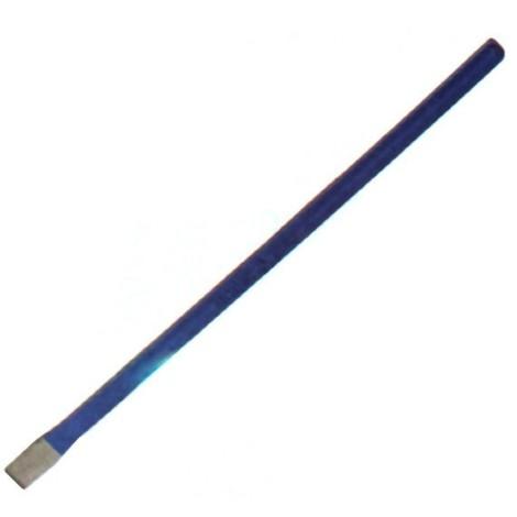Cortafrio Electricista - BELLOTA - 8255 - 10X250 MM