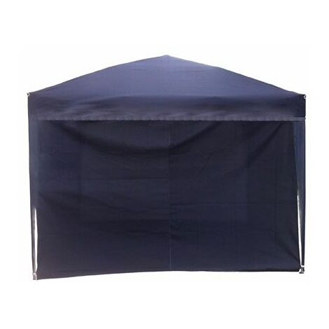 CORTINA SIN VENTANA CARPA PLEGABLE 9675205