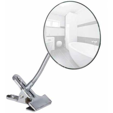 Cosmetic mirror Clip WENKO
