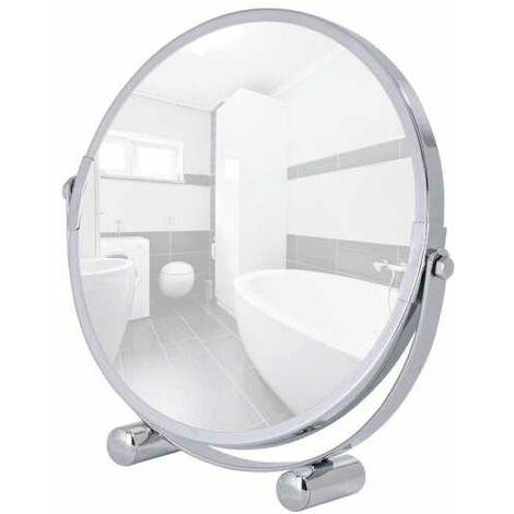 Cosmetic mirror Mera WENKO