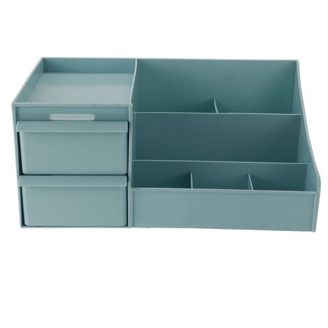 Cosmetic Organizer Makeup Organizer Storage Box