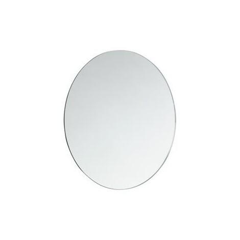 Cosmic Basic New - Espejo Circular