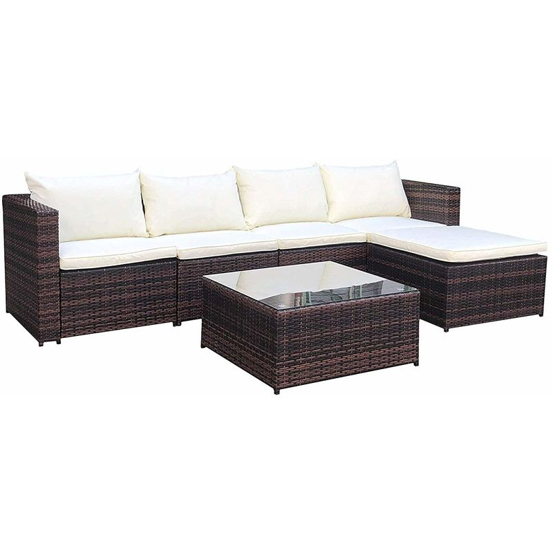 Swell Miami Rattan Furniture Cjindustries Chair Design For Home Cjindustriesco