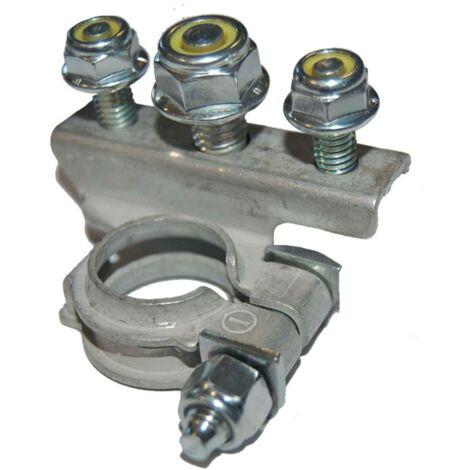 """main image of """"Cosse de batterie Renault / Dacia -"""""""