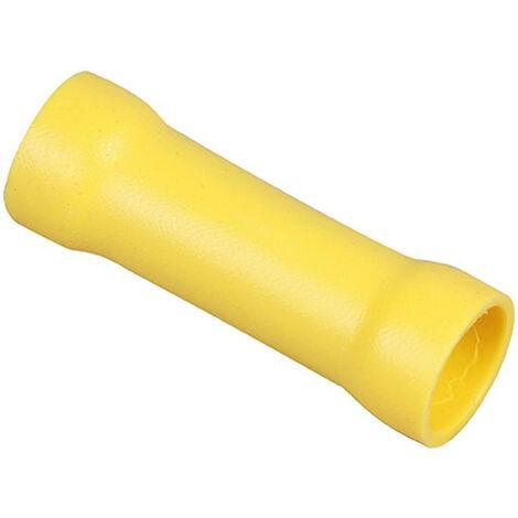 Cosses jaunes