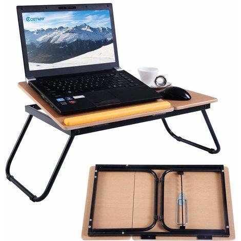 Notebook tisch zu Top Preisen