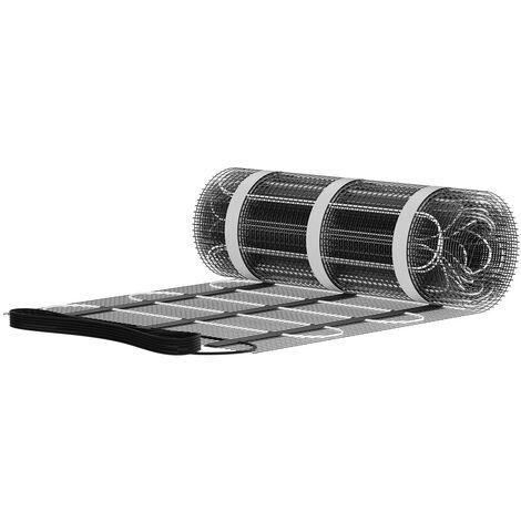 Cosytoes Trademat+ (5m2)
