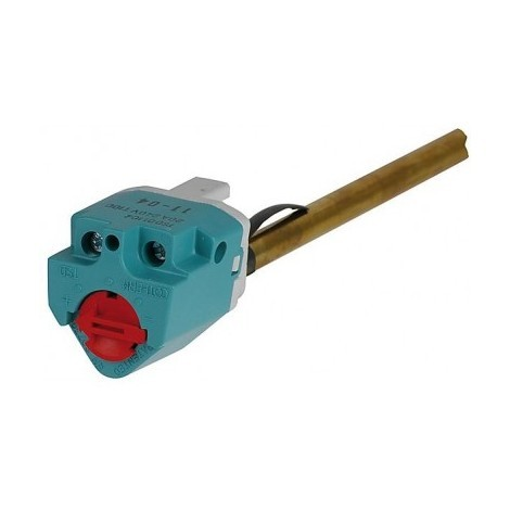 COTHERM Stem thermostat - TSD 270 - COTHERM : TSD01104