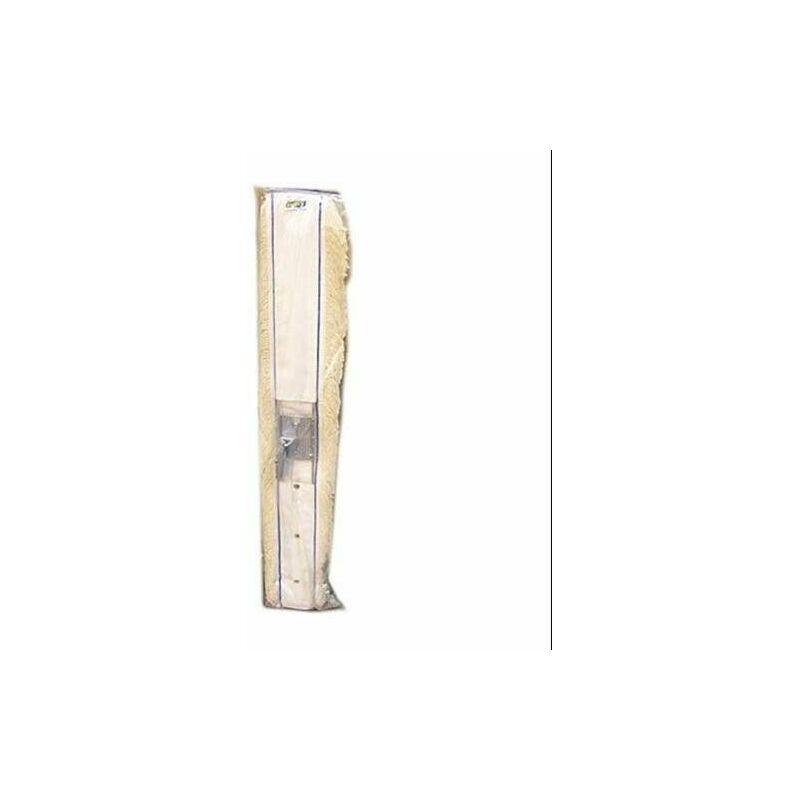 Efase - COTON MOPA 30CM. POIGNEE S 5122