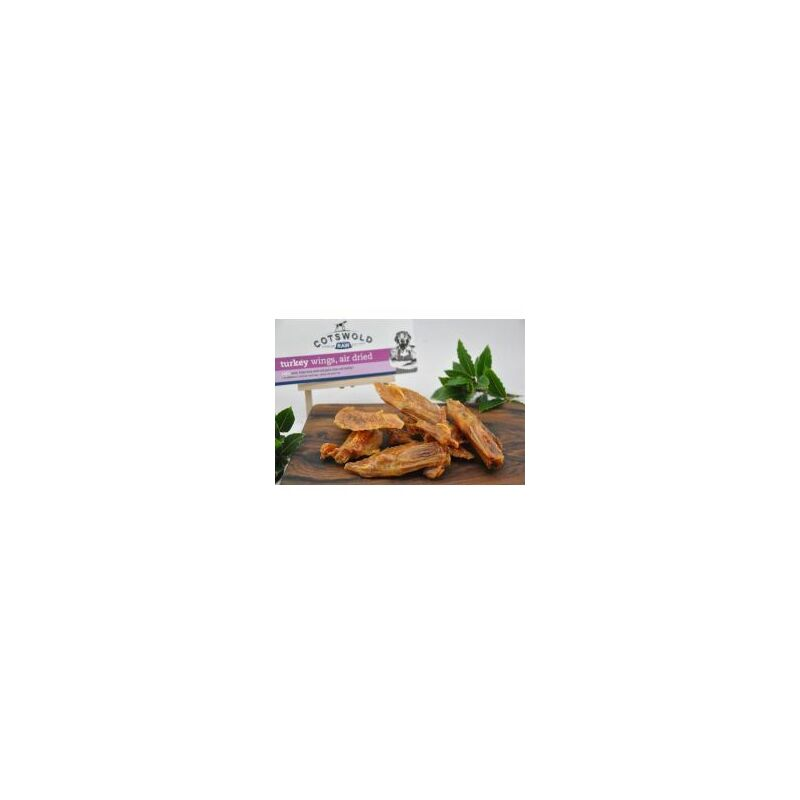 Image of Cots Turkey Wings 250g - 668054 - COTSWOLD