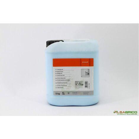 Couche de fond Fermacell Pot de 5kg | pièce(s) de 0 - Pot de 5kg