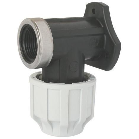 Plast Disponibles Applique Coude Modèles Pe Tube Pour Plusieurs j45ARL