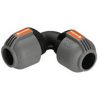 Coude égal Sprinklersystem L 25 mm GARDENA 2773-20