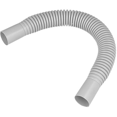 coude flexible tube IRL ø16mm - par 10