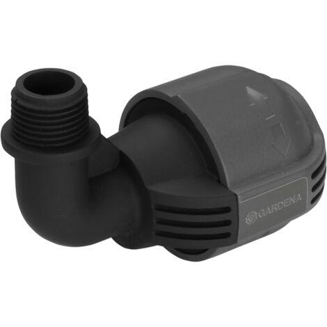 Coude pour système sprinkler W818171