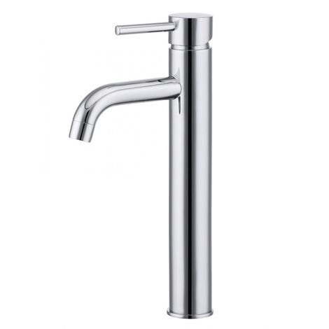 Countertop washbasin bathroom tap