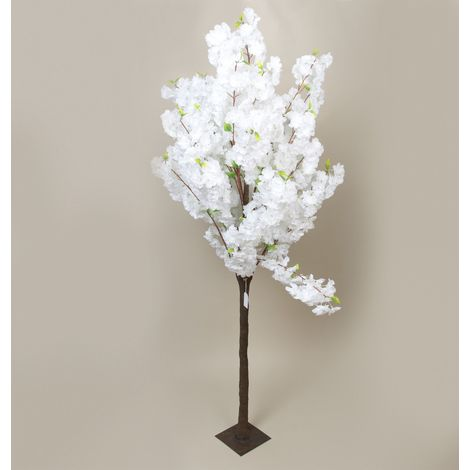 Country Living Artificial Tree 150cm