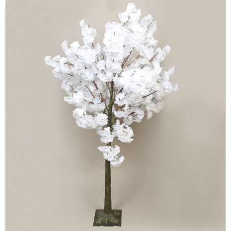 Country Living Artificial Tree 180cm